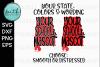 Alabama - School Spirit example image 3