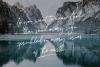 Julietta Messie | Brush Script example image 11
