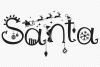 Christmas Bundle SVG, Cut Files, Christmas Shirt Design example image 3