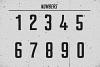 Barleycorn Typeface example image 5