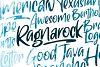 Ragnarock! example image 10