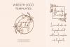 Seville Script Fonts example image 3