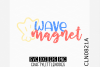 Wave Magnet example image 1