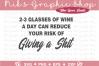 Wine SVG, Wine Bundle SVG, Mom SVG, Wine Bottle Svg, Wine example image 6