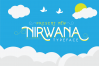 Nirwana  example image 4