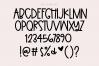 Haybasket - A Fun Handwritten Font example image 7