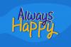 Holiday Funday example image 2