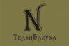Trash Barusa example image 1