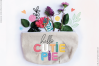 Hello Cutie Pie Font Collection example image 2
