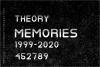Menipis font example image 2