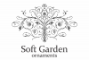 Soft Garden  example image 1