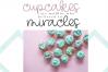 Vanilla Cupcake - A Handwritten Script Font example image 2