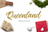 Queenland example image 1