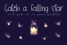 Fairytale - A Cute Handwritten Font example image 7