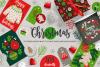 Christmas Kit #6 example image 1