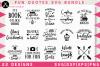 SVG Bundle   MG1 example image 7