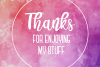Forever Together - Romantic Font Duo example image 14