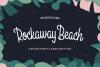 Rockaway Beach example image 1
