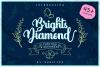 Brights Diamond example image 1