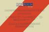 Roquero Sport example image 8