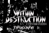 Within Destruction example image 3