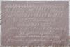 Gordea example image 16