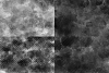 Grunge - Retro Paper Textures Pack example image 4