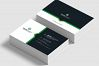 Simple Business Cards example image 1
