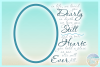 Memorial Quote Loved You Dearly Love You Still SVG example image 3