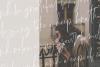 Grandiose - Stylish Signature Font example image 6