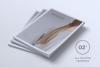 MEDUSA Minimal Lookbook Magazines example image 6