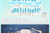 Send Me To Camp Until My Attitude Changes Quote SVG example image 4