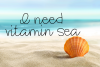 Sunshine&Lemonade - A Hand-Lettered Script Font example image 4