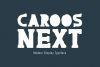 Caroos Next example image 1
