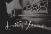 Mortdecai | Elrgant Signature example image 5