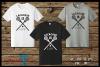 Lacrosse Mobile SVG, DFX, EPS, JPG, PNG example image 2