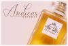 Adora Queen Sweet Script example image 8