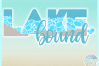 Lake Bound Svg Dxf Eps Png Pdf Files For Cricut example image 3