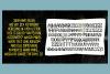 Junkyard Plush example image 3