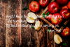 Apple Cart Font Duo example image 11
