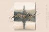 Carllitos // Luxury Signature Font example image 6