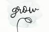 Wishful - Bold Handwritten Script example image 3