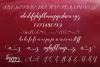 Mangifera Glyphs