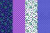 Blueberry Jam example image 2