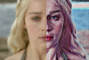 Realistic Digital Painting Effect 2.0 example image 2
