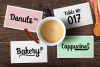 Soybeanut - Brush Script Font example image 7