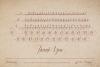 Hallimah Script Font example image 10