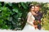 Wedding presets lightroom mobile pc professional pack example image 4