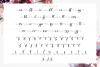 Alyanda Script example image 12