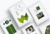 Nature Google Slide Presentations example image 9